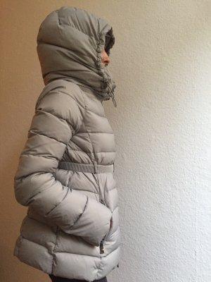 Daunen Winterjacke von PINKO
