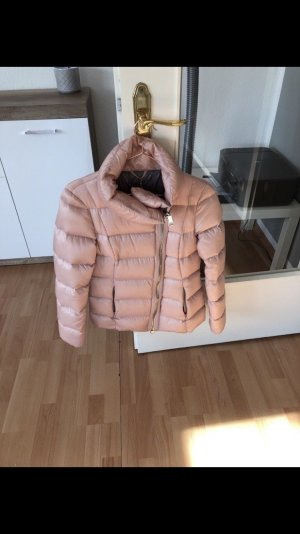 s.Oliver Down Jacket multicolored