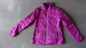 Canyon Sports Down Jacket multicolored