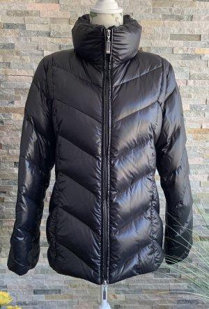 Escada Sport Down Jacket black