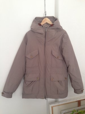 Daunenjacke in XL von Closed