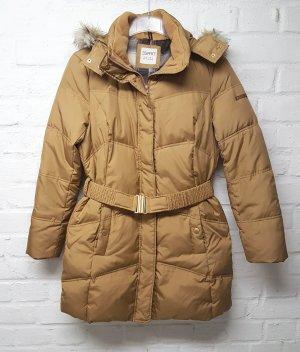 Esprit Down Coat multicolored
