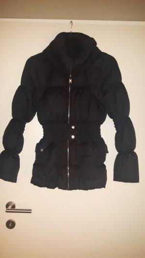 Vero Moda Doudoune noir