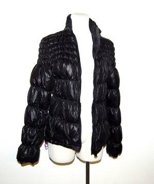 Guess Veste d'hiver noir tissu mixte