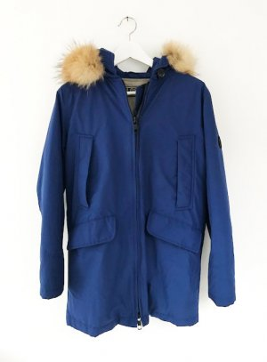 Daunenjacke von Closed