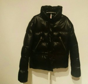 b828edf0271d7 H M Down Jackets at reasonable prices