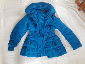 Daunenjacke von Kenneth Cole