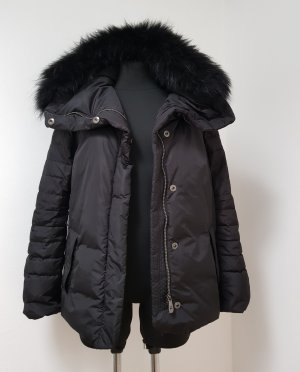 wholesale dealer 8a71b 362a7 Peuterey Giacca invernale nero