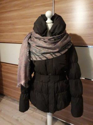 Daunenjacke von Vero Moda