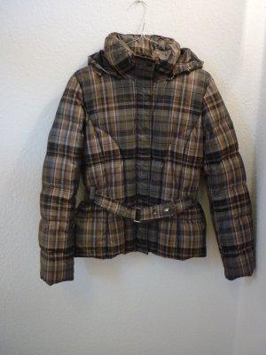 Daunenjacke / Winterjacke von Esprit, Größe 38