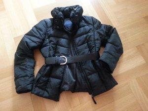 Daunenjacke Winterjacke Zara Gr.M
