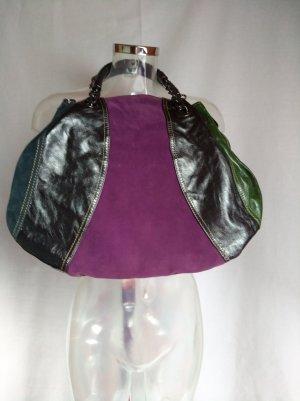 David Jones Pouch Bag multicolored
