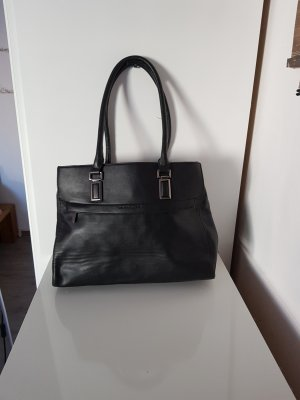 David Jones Handtasche