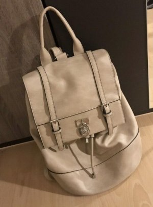 David Jones Backpack multicolored