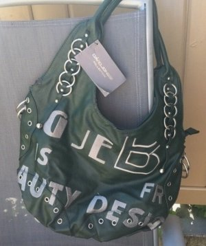 David Jones Shopper Handtasche