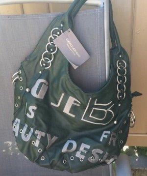 David Jones Shopper Handtasche