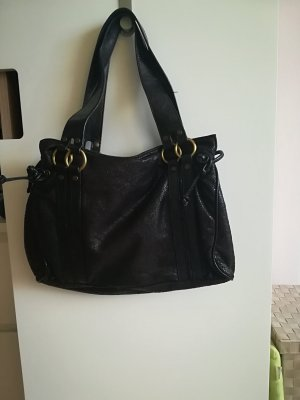 David Jones Tasche