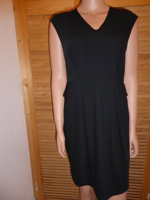DAY BIRGER ET MIKKELSEN BUSINESSKLEID-NEU-UVP:199€