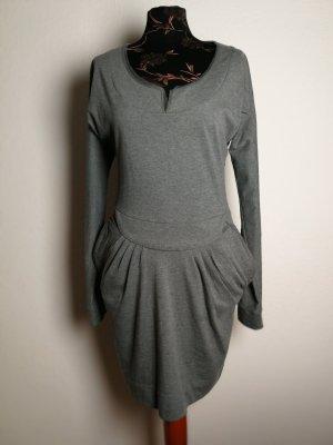 DAY Birger et Mikkelsen Designerkleid für Freizeit Büro Weihnachten Größe 36/38