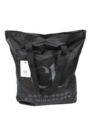 DAY Birger et Mikkelsen Handtasche in Schwarz
