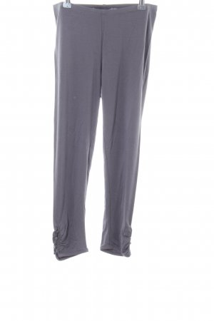 DAY Birger et Mikkelsen Leggings hellgrau Casual-Look