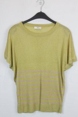 DAY Birger et Mikkelsen T-Shirt lime yellow-pink