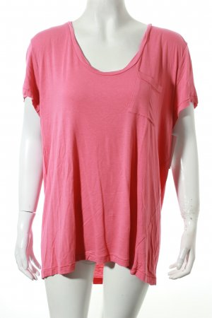 DAY Birger et Mikkelsen Shirt rosa Casual-Look