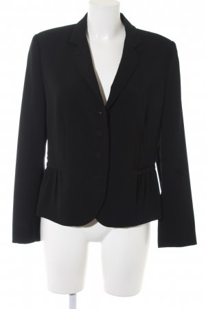 DAY Birger et Mikkelsen Smoking-Blazer schwarz Business-Look