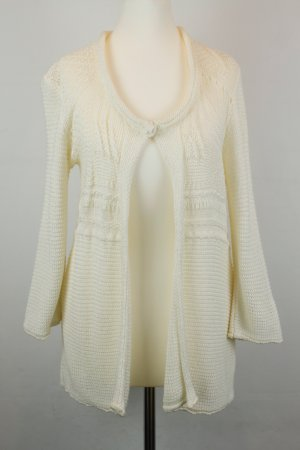 Day Birger et Mikkelsen Strickjacke Gr. 34
