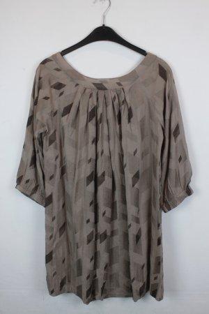 DAY Birger et Mikkelsen Tunic Dress multicolored mixture fibre