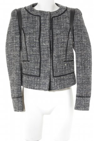 DAY Birger et Mikkelsen Tweedblazer mehrfarbig Business-Look