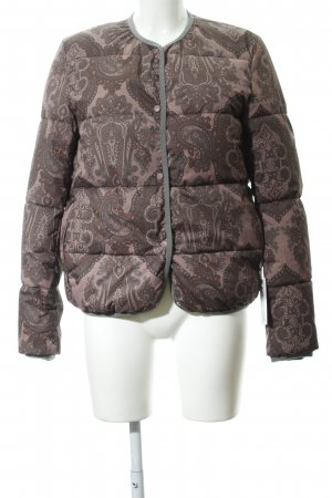 DAY Birger et Mikkelsen Reversible Jacket embellished pattern romantic style