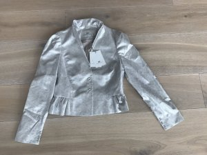 Day Birger Mikkelsen Jacke*Neu*Blogger Fashion Style*NP419€