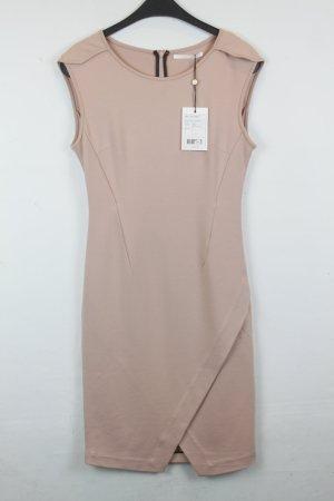 Day Birger & Mikkelsen Kleid Gr. M rosa NEU mit Etikett (18/2/520/R)