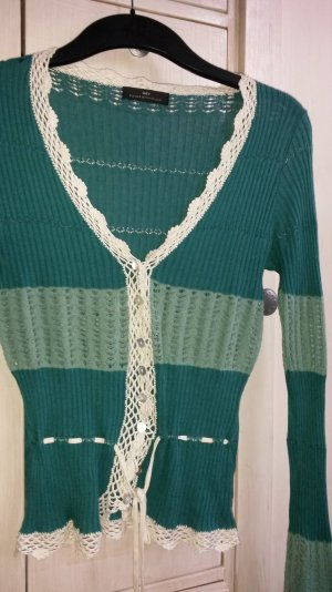 Day Birger Strickjacke Gr.34