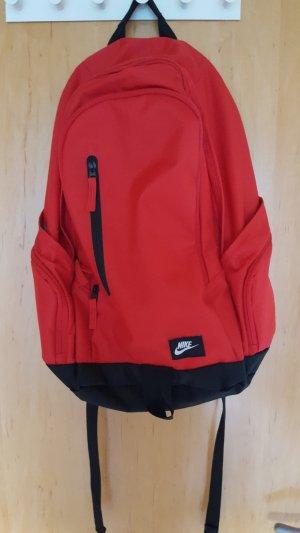 Daypack Rucksack Nike
