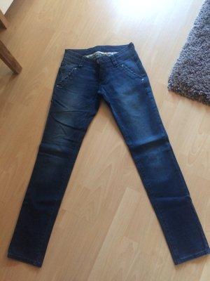 Dbc Jeans Größe 26 32