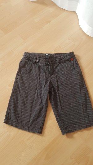 DC kurze Hose Größe 26