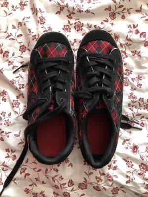 premium selection 7a833 21d32 DC Schuhe