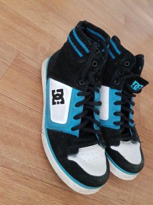 DC Schuhe, Gr. 39