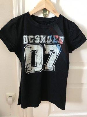 DC T-shirt S