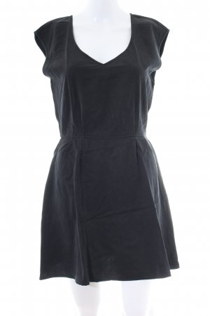de.corp by Esprit A Line Dress black casual look