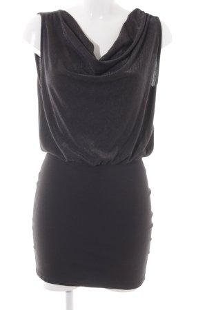 Kleider günstig kaufen   Second Hand   Mädchenflohmarkt 8983b874bd
