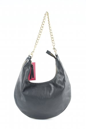 de.corp by Esprit Carry Bag black elegant