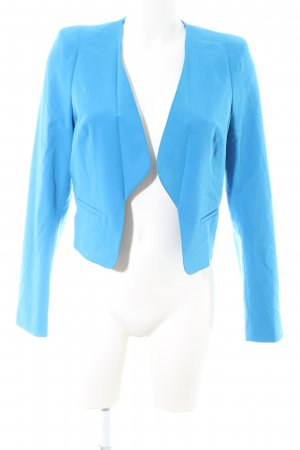 de.corp by Esprit Short Blazer blue business style