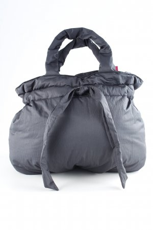 de.corp by Esprit Shopper dark grey simple style