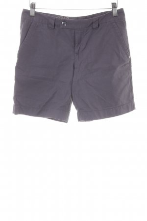 de.corp by Esprit Shorts grau Casual-Look