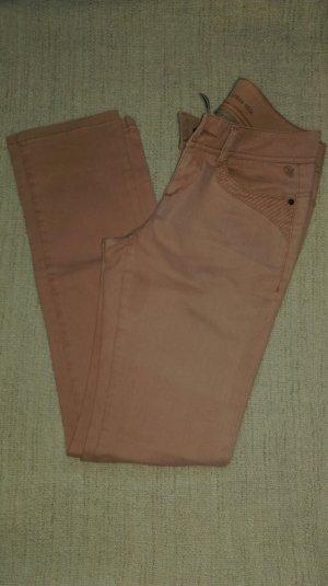 de.corp rosé Jeans 27/32