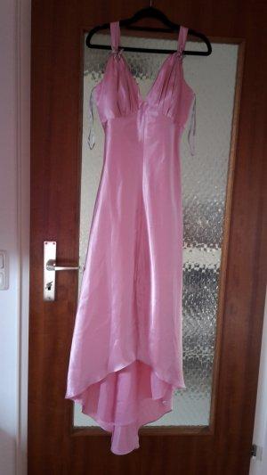 De Laru collection Kleid Gr. 36
