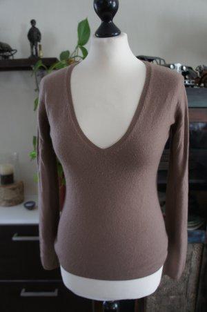 dear cashmere Pullover Größe 36 100% Kaschmir M